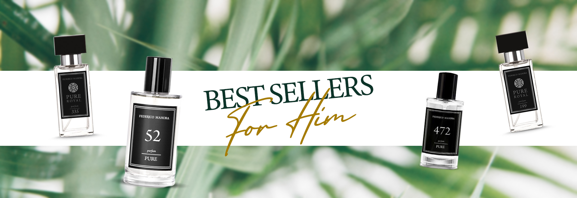 Best-Sellers-For-Him